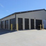 norman oklahoma storage