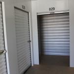 storage norman