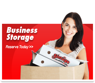 storage-business